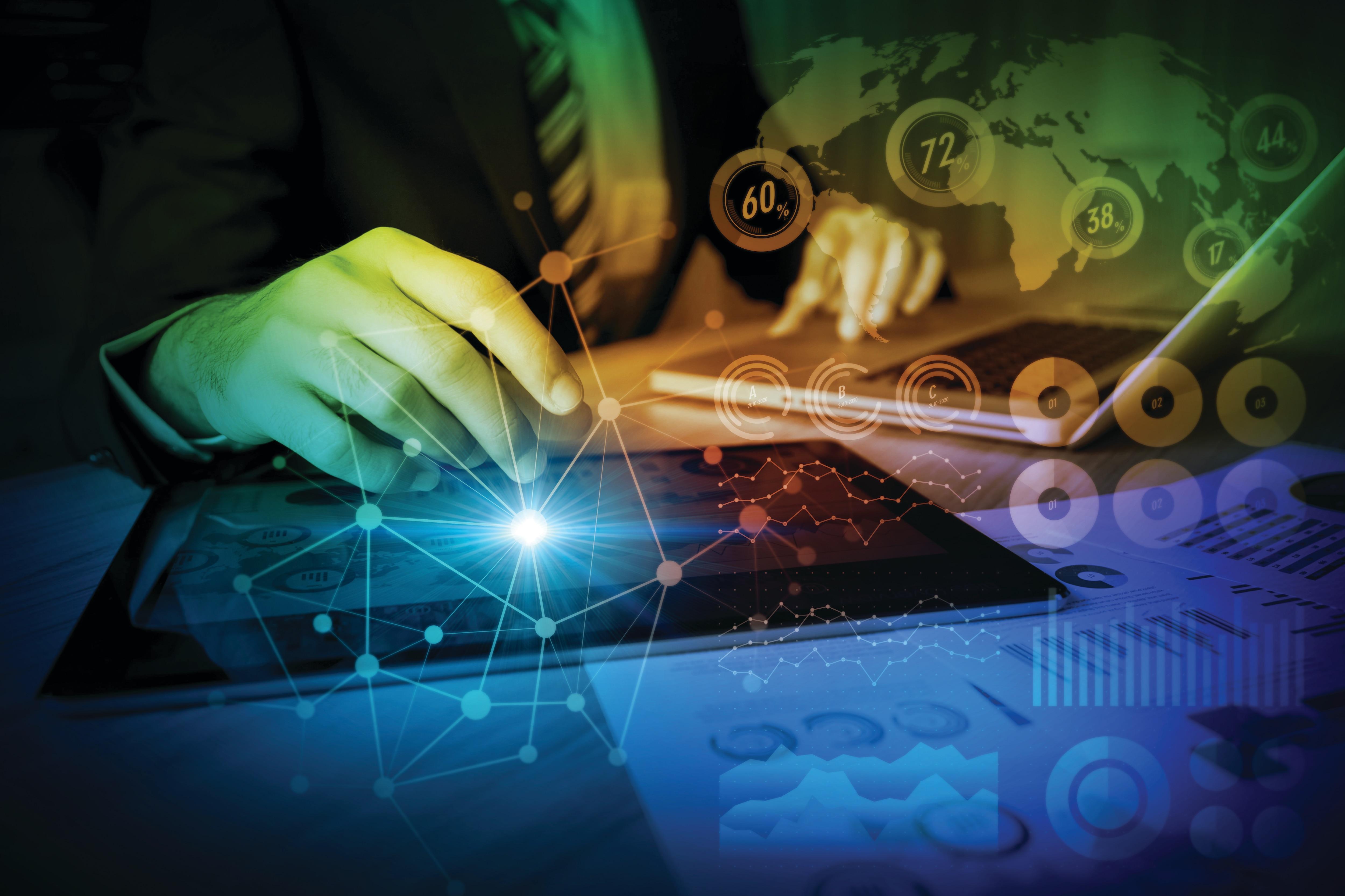 Benefits & ROI of a Treasury Management System   Treasury & Risk