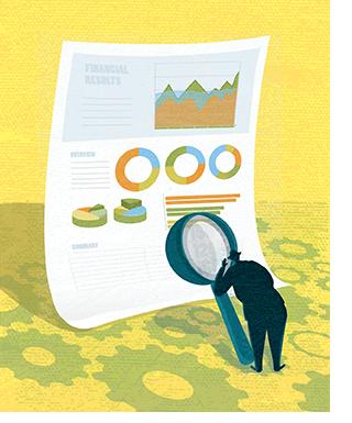 Bring Clarity to FX Gain/Loss | Treasury & Risk