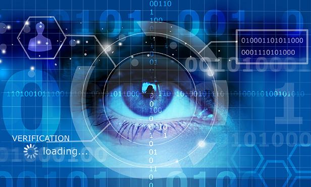 Banks Turn to Biometrics | Treasury & Risk