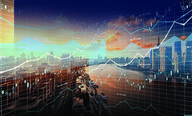 Technology Management Image: Treasury Management System Implementation: A Worthwhile