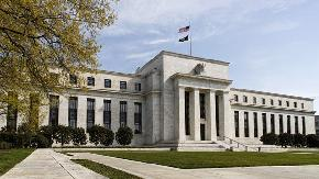 Fed Extends Lending Facilities Through Year End