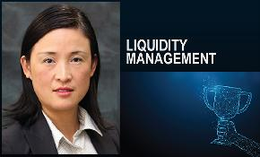 New Framework for Better Liquidity Risk Management
