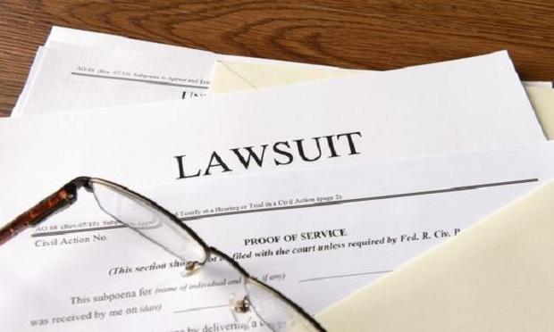 The case is Cajun Conti, LLC, et al. v. Certain Underwriters at Lloyd's London, et al., Civil District Court for the Parish of Orleans, Louisiana. (ALM Archives)