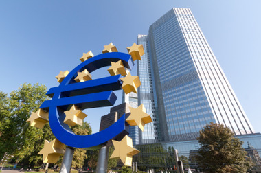 Bundesbank Criticizes ECB Bond Plan