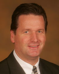 Tom Gibbons, SVP, Pacific Life Insurance