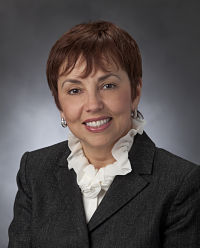 Bonnie Malley, CFO, Phoenix Cos.