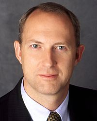 Arthur Brieske of Deutsche Bank