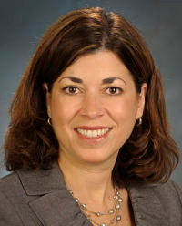 Donna Kinzel, treasurer and CRO, Pepco Holdings
