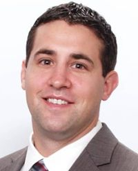 Drew Olson of BDO Consulting
