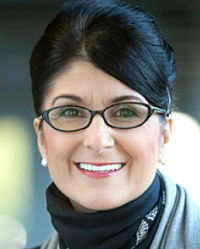 Sharon McCollam, CFO, Best Buy