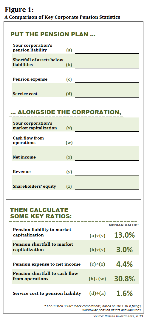 072913_Collie_Pension_sidebar-v3