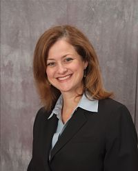 Erin Oswalt of Bank of America Merrill Lynch
