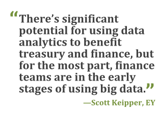 Scott Keipper quote