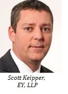 Scott Keipper_headshot 3_no top border