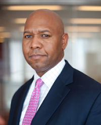 Ather Williams of Bank of America Merrill Lynch