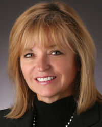 Cindy Murray of Bank of America Merrill Lynch