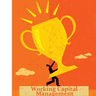 Working Capital Programs That Work Exceptionally Well