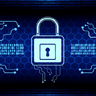 Team with the CISO to Keep Treasury Data Secure