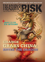 February 2012 Cover