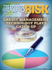 Subscribe to Treasury & Risk Magazine